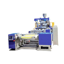 Car Inner decoration & carpet/pad laminating line
