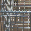 Good Quality Stackable Pallet Cage
