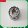 High precision wheel bearing 6201