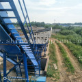 Philippines Concrete Batching Plant