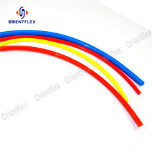 China for Thermoplastic Nylon Hose Guaranteed Quality air conveying nylon hose supply to Portugal Factory