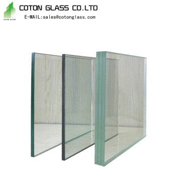 Local Glass Cutting Services