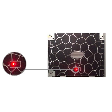 P1.56 Fine Pixel Pitch LED Display