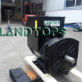 100KW Brushless Type Double Bearing Alternator Price