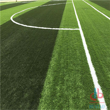 Mutifunctional grass waterproof artificial turf