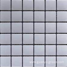 Wall Paving Porcelain Mosaic Tile