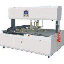 ZXCB automatic carton box &label stripping machine