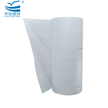 0.3um H13 Hepa Filter Material Roll Air Purifier