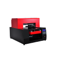 coffee+printer+machine+price