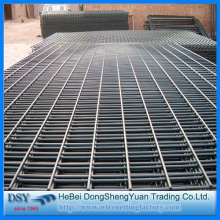 Good User Reputation for Welded Wire Mesh Panel High Quality Welded Wire Mesh Cheap Price supply to Germany Suppliers