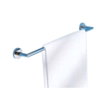 Bathroom 304 Stainless Steel Towel Holder
