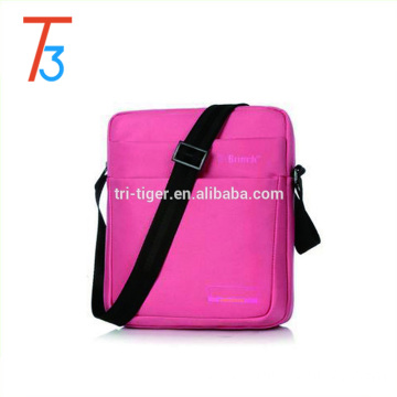 Hot sale notebook bag,laptop sleeve bag,computer tool kit bag