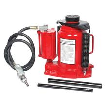High quality 35ton air hydraulic bottle jack