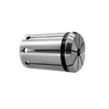China for Eoc 25 Collet High Precision EOC (OZ) Collet supply to Nigeria Manufacturer