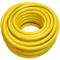 Soft Flexible Reinforced Pvc Garden Hose