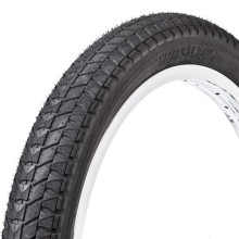 S&M MAINLINE TRAIL TYRE - 3 SIZES