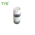 Polyether Modified Silicone Fluid Adjuvant CAS 134180-76-0