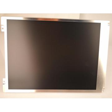 8.4 inch Industrial Display AUO G084SN05 V9