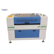 High Quality for Mini Laser Engraver Leapion mini laser cutting and engraving machine 6090 export to Congo, The Democratic Republic Of The Suppliers