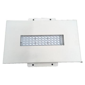 5 ປີ 50W IP65 LED Canopy Light