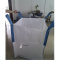 Plastic bag big jumbo fibc