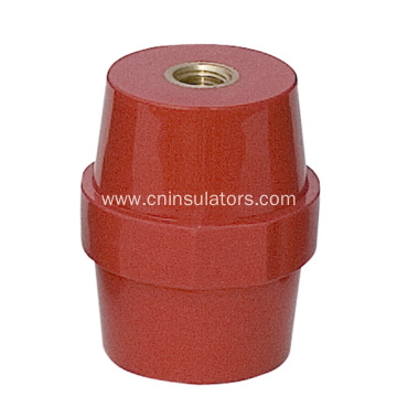 LV Bus Bar Insulator SM45