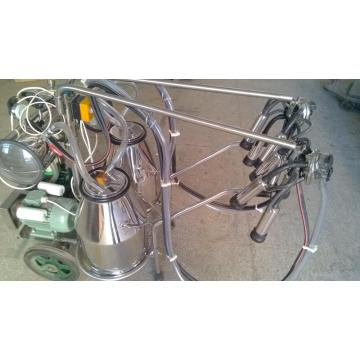 Cow milking machine for sale
