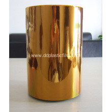 High temperature resistant Polyimide Film for Circuit board