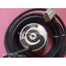 Incremental Encoder for OTIS Elevators AAA633Z4