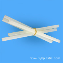 Mc Nylon Bar Standard Sizes