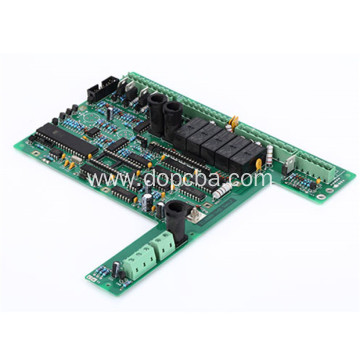 SMT Electronic PCB Assembly Board no Minimum Order