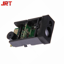 2m laser range finder information 703A distance sensor