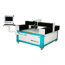 Portable Water Jet Cutter WMT1010-JL