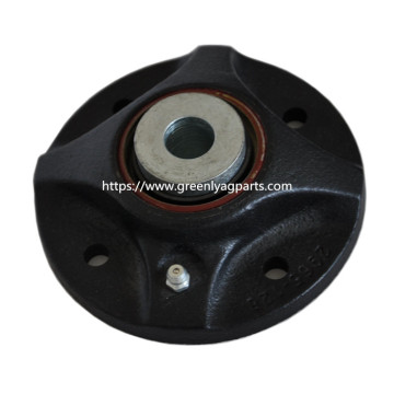 2965-128 Bearing & Hub assembly for Residue Managers