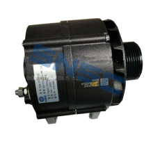 Jiefang FAW spare parts J6 aowei generator 3701010-36D