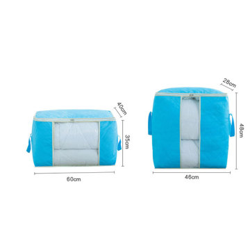 Packing Quilt Carrier Packaging Bag