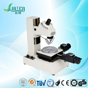 Micro world educational Teaching optical microscope tools