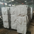 300X300mm Seamless Square Tube