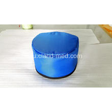 I-X-ray Radiation Protection lead i-Medical Surgic lead Cap