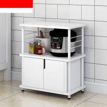storage holders kitchen furniture german organizer