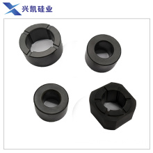 High performance Ceramic bearing and shaft sleeve