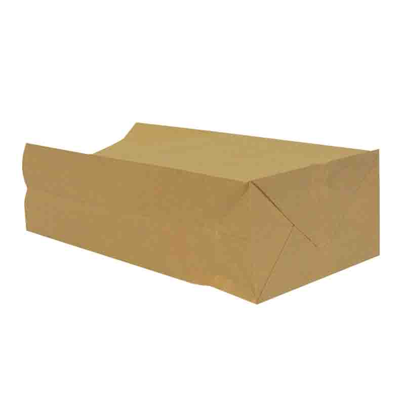 High Quality Food Packaging Paper Bags