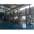 Stone Flour Machinery Wheat flour milling machine