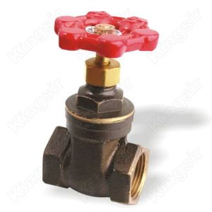 Factory Price for Engage in Brass Flanged Gate Valve, High Pressure Water Gate Valves to Your Requirements Gate Valves with Antirust Paint supply to Tanzania Exporter