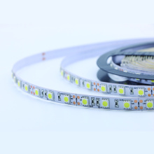 High quality smd5050 led strip 60leds/m