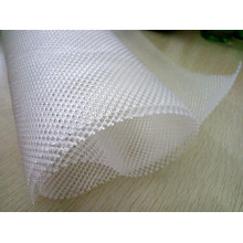 EVA net material screen for window
