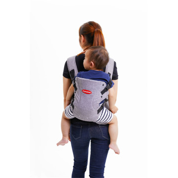 Safety Certifie Snuggle Wrap Carrier