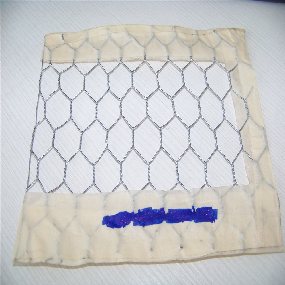 High Quality Hot Sale Hexagonal Wire Mesh