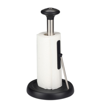 Easy Grips SimplyTear Standing Paper Towel Holder