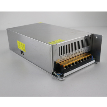 5V 70A LED Power Supply Switching Model 350W